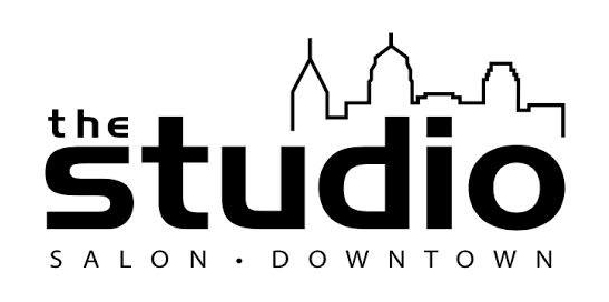 The Studio Salon Downtown